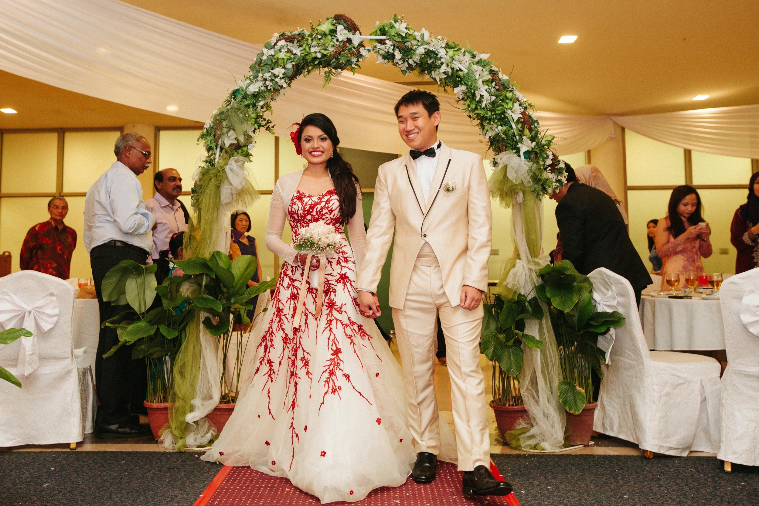 singapore-wedding-photographer-wemadethese-shikin-yanho-067.jpg