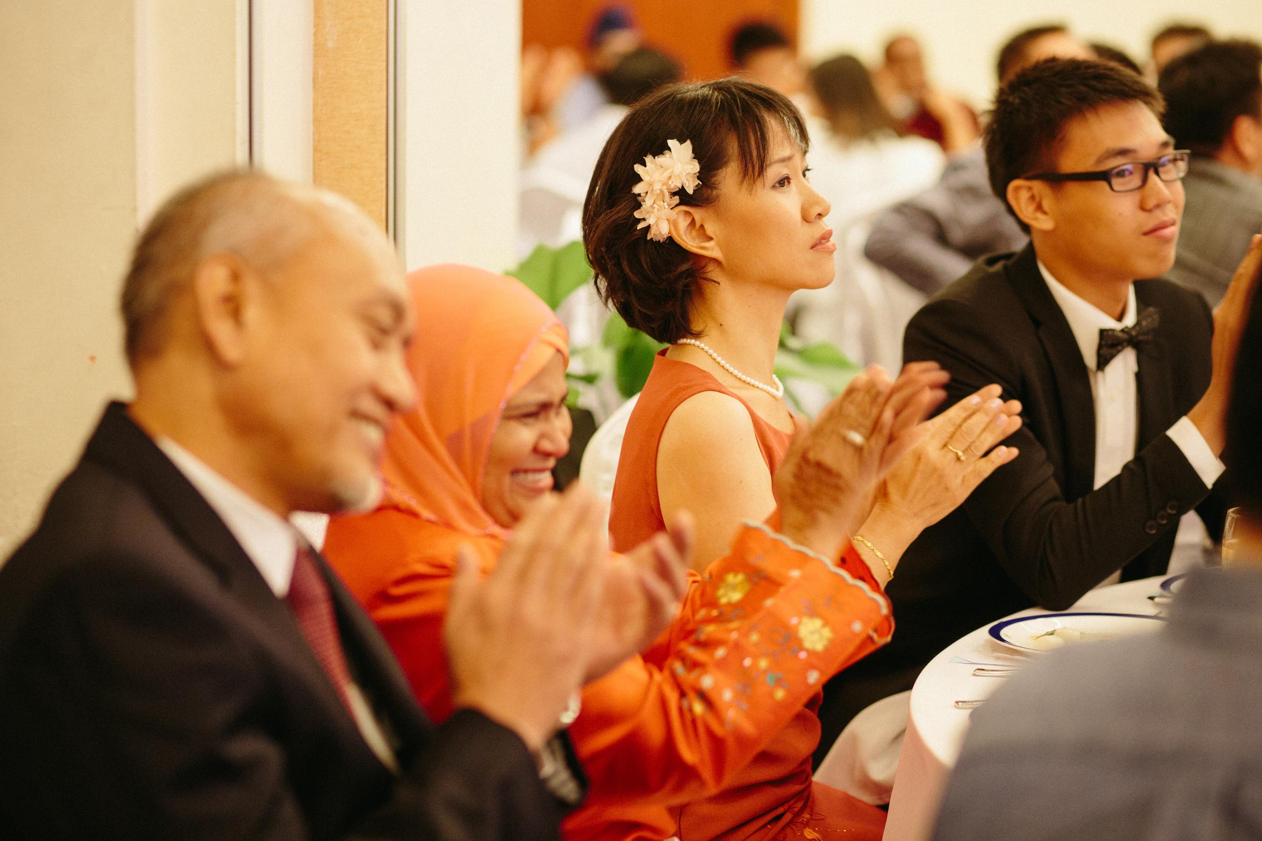 singapore-wedding-photographer-wemadethese-shikin-yanho-069.jpg