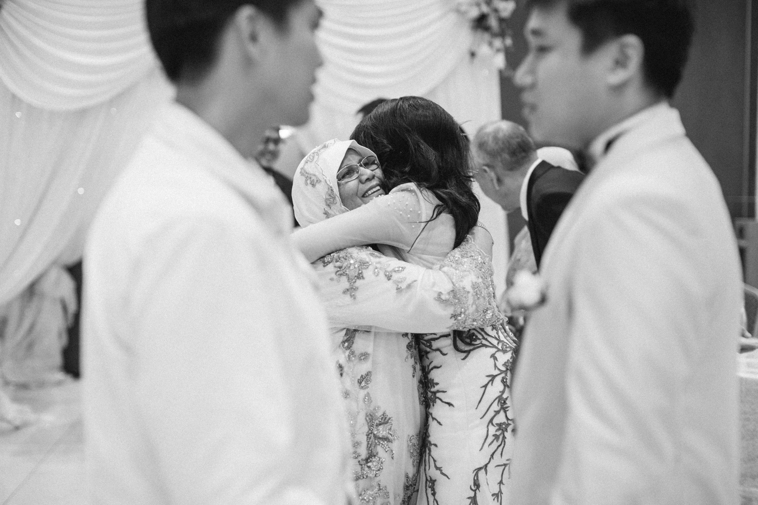 singapore-wedding-photographer-wemadethese-shikin-yanho-073.jpg