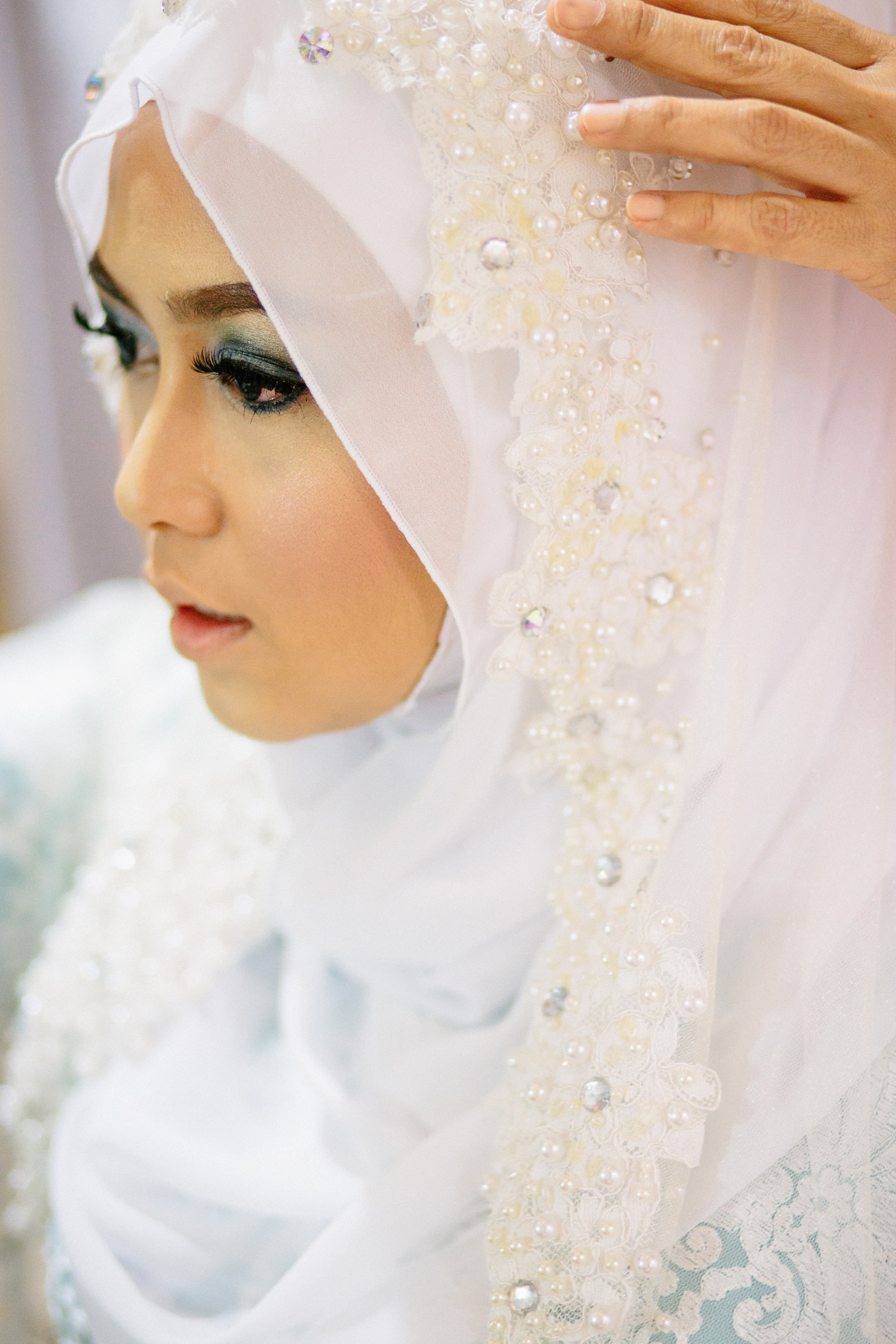 singapore-wedding-photographer-wemadethese-aisyah-helmi-08.jpg
