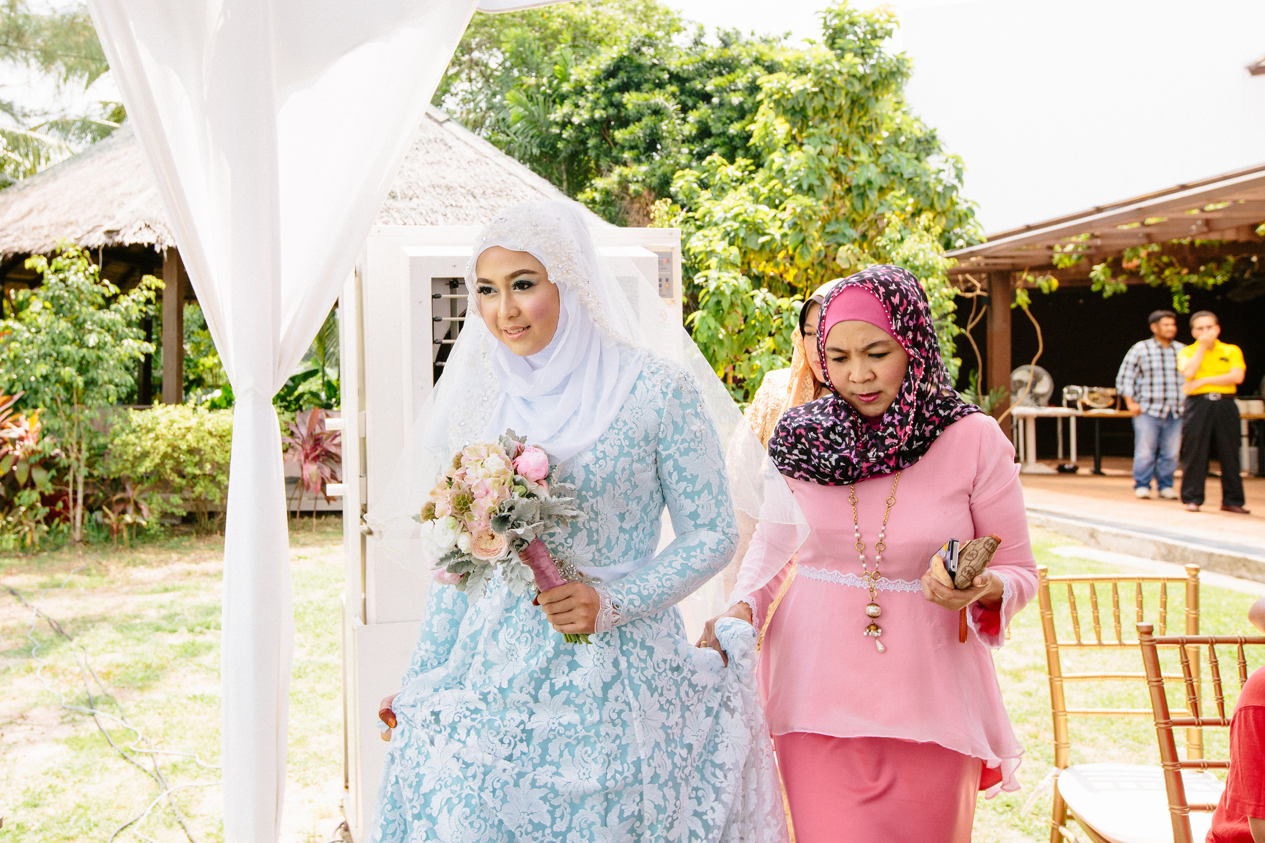 singapore-wedding-photographer-wemadethese-aisyah-helmi-13.jpg