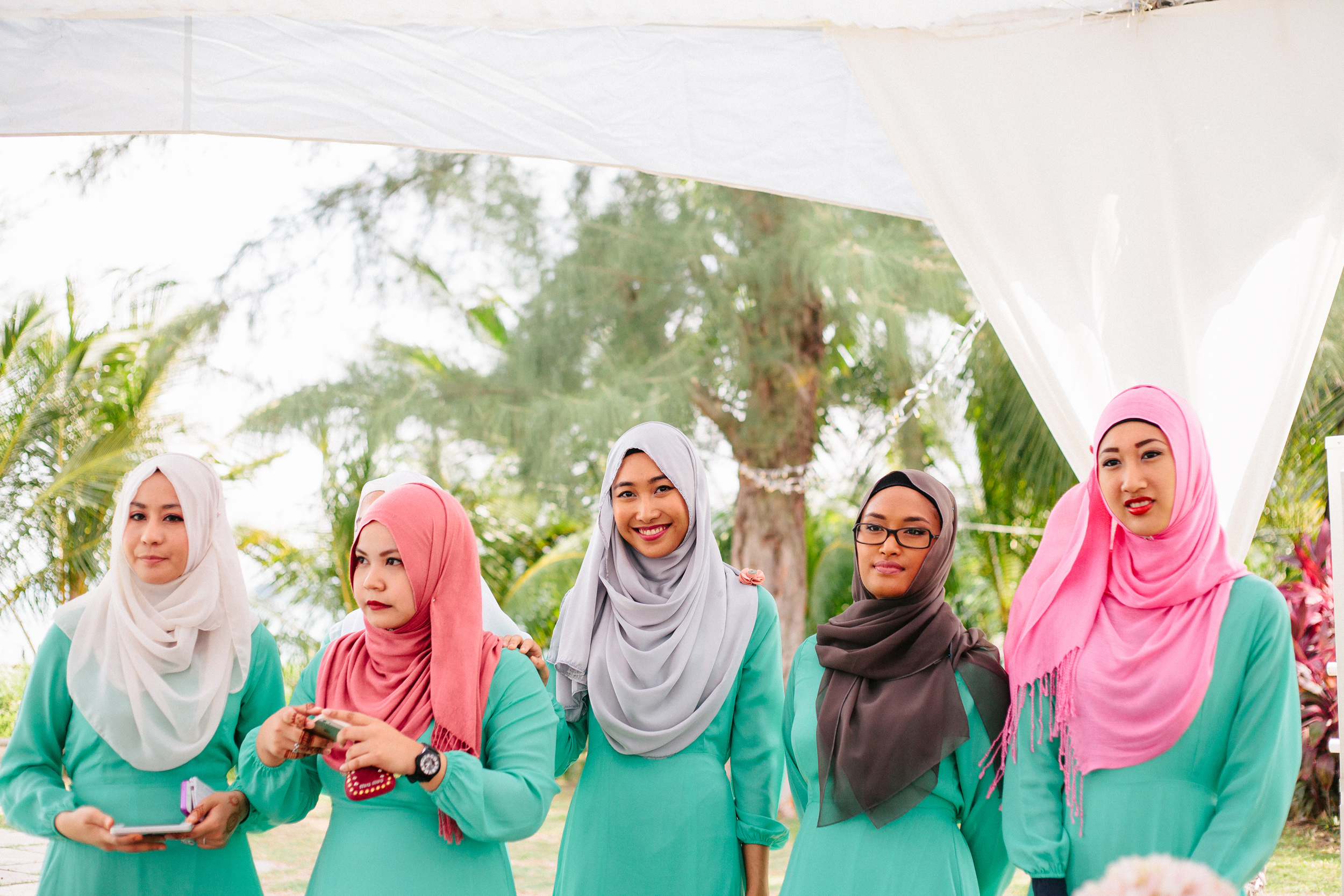 singapore-wedding-photographer-wemadethese-aisyah-helmi-14.jpg