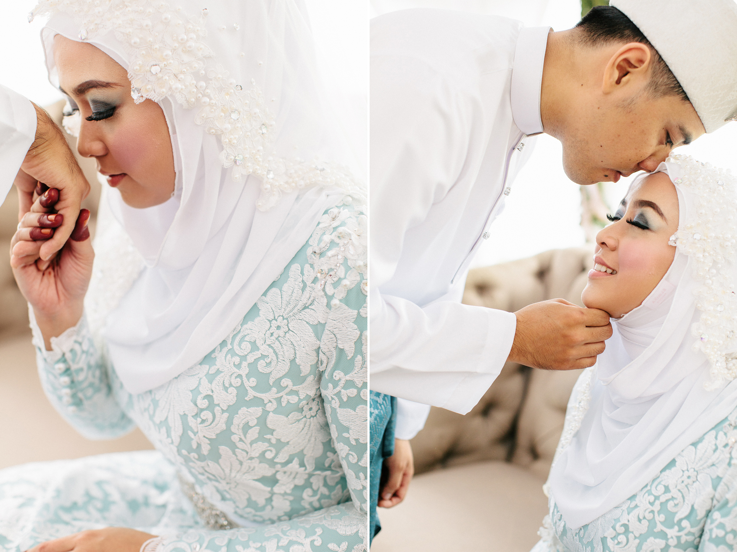 singapore-wedding-photographer-wemadethese-aisyah-helmi-21.jpg