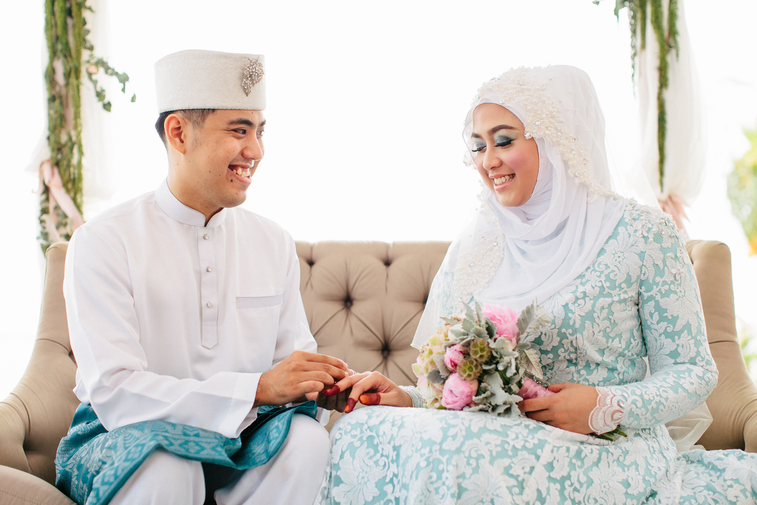 singapore-wedding-photographer-wemadethese-aisyah-helmi-22.jpg
