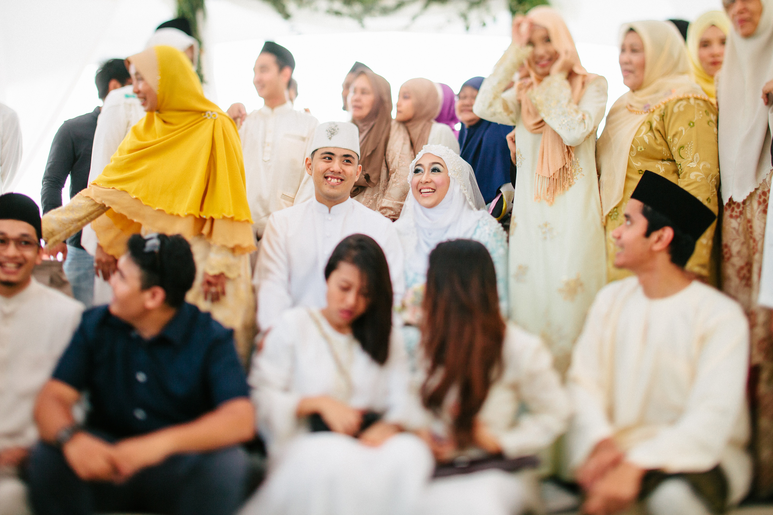 singapore-wedding-photographer-wemadethese-aisyah-helmi-26.jpg