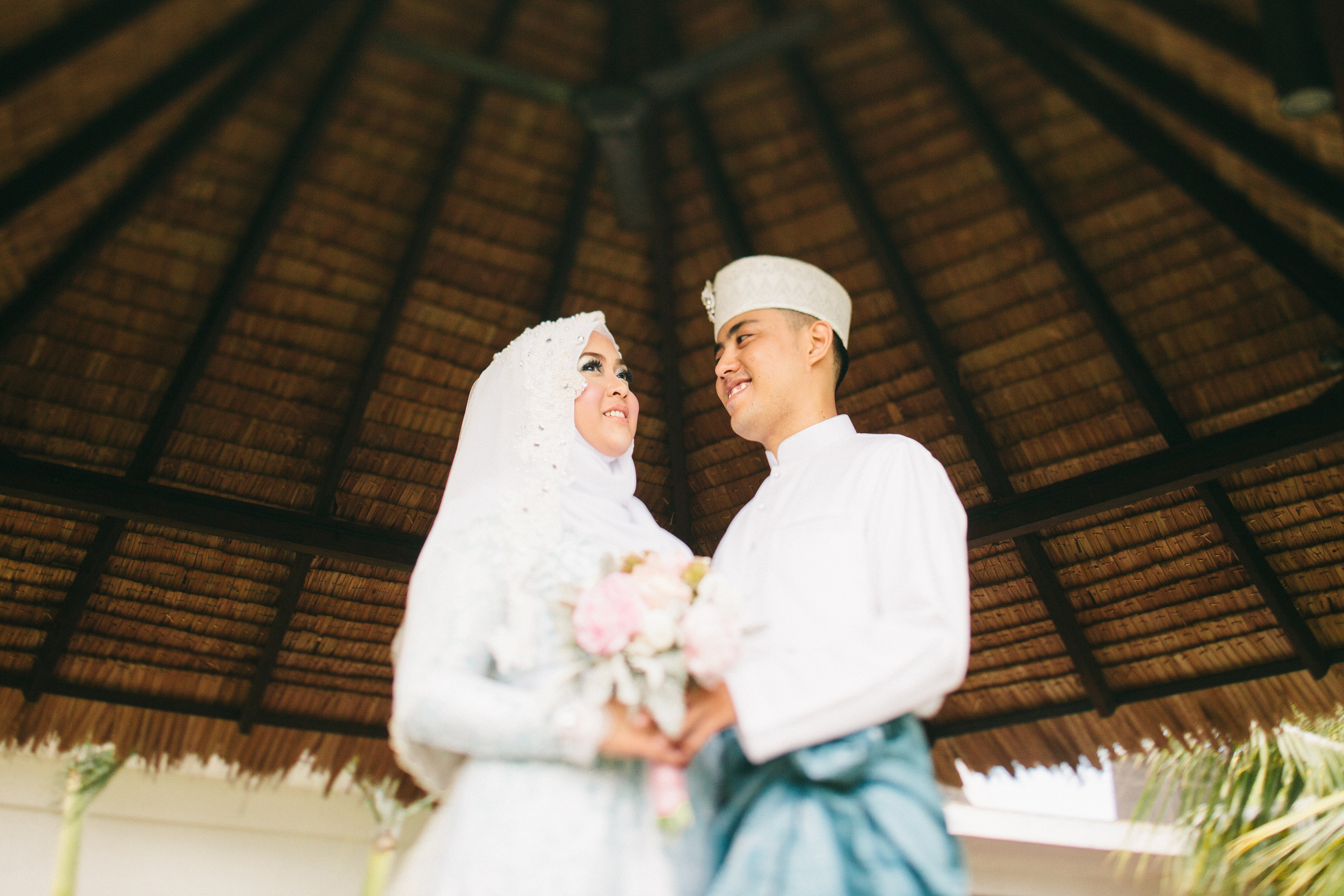 singapore-wedding-photographer-wemadethese-aisyah-helmi-29.jpg