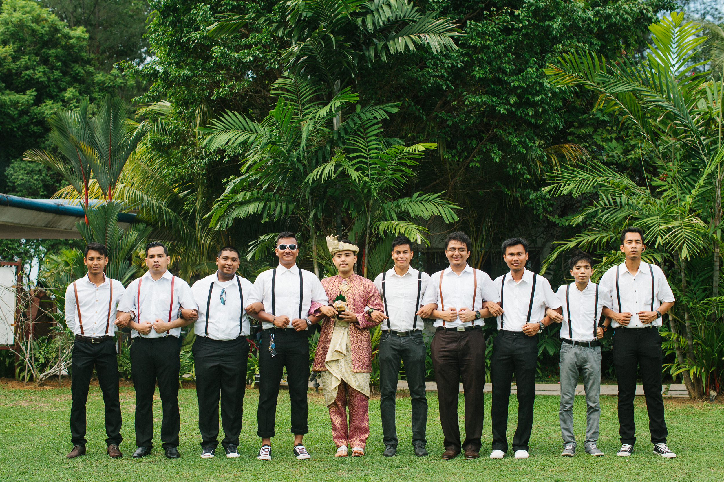 singapore-wedding-photographer-wemadethese-aisyah-helmi-37.jpg