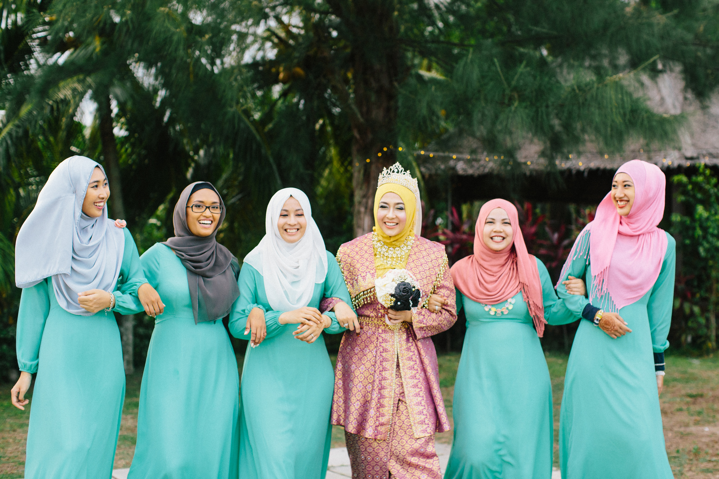 singapore-wedding-photographer-wemadethese-aisyah-helmi-38.jpg