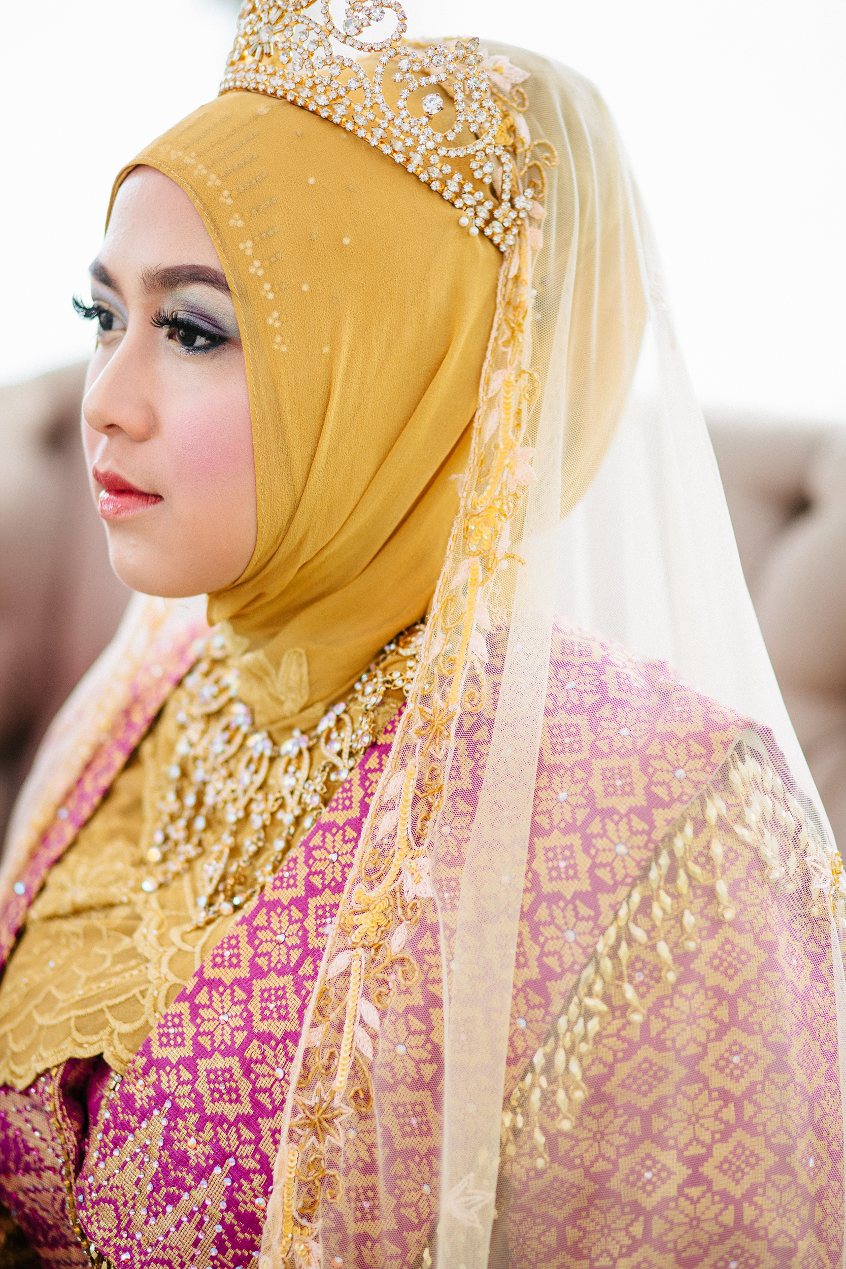 singapore-wedding-photographer-wemadethese-aisyah-helmi-41.jpg