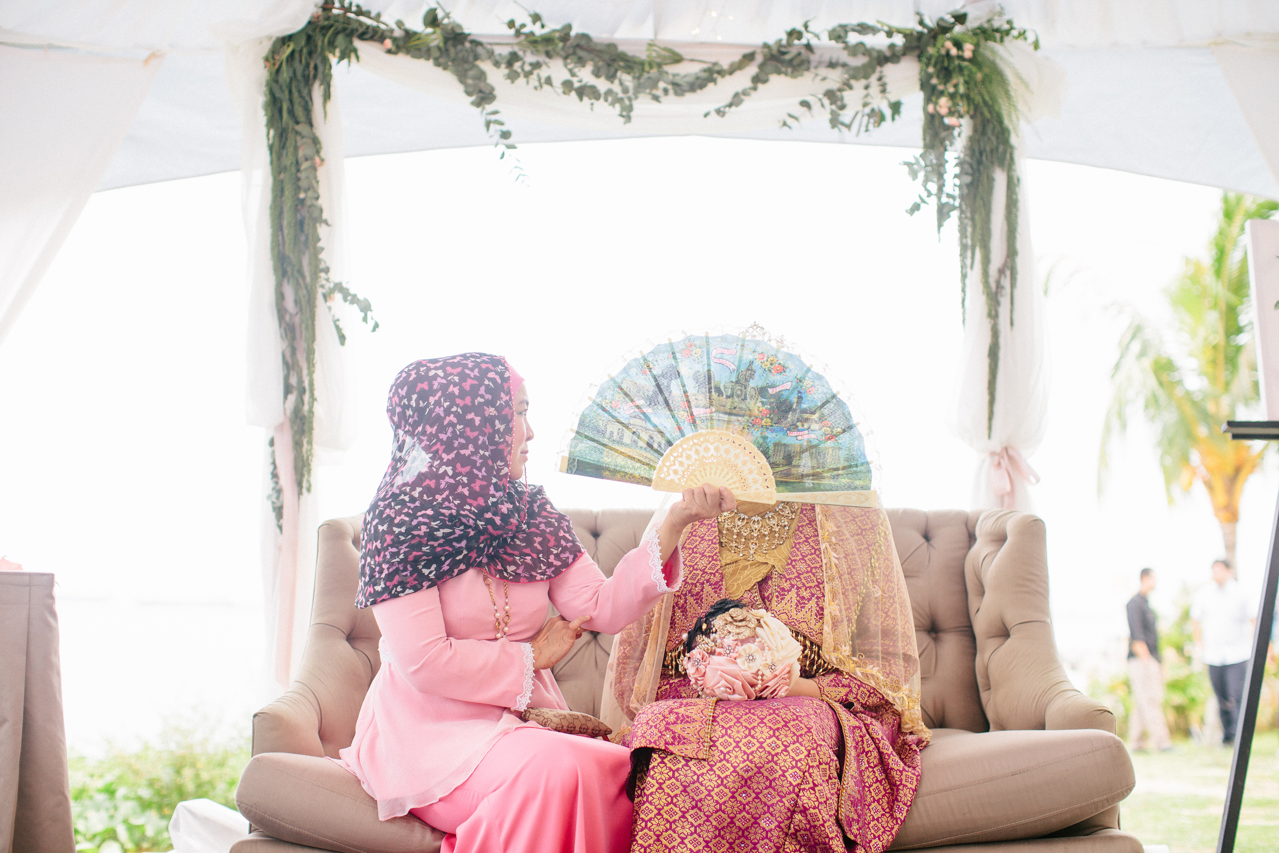 singapore-wedding-photographer-wemadethese-aisyah-helmi-42.jpg