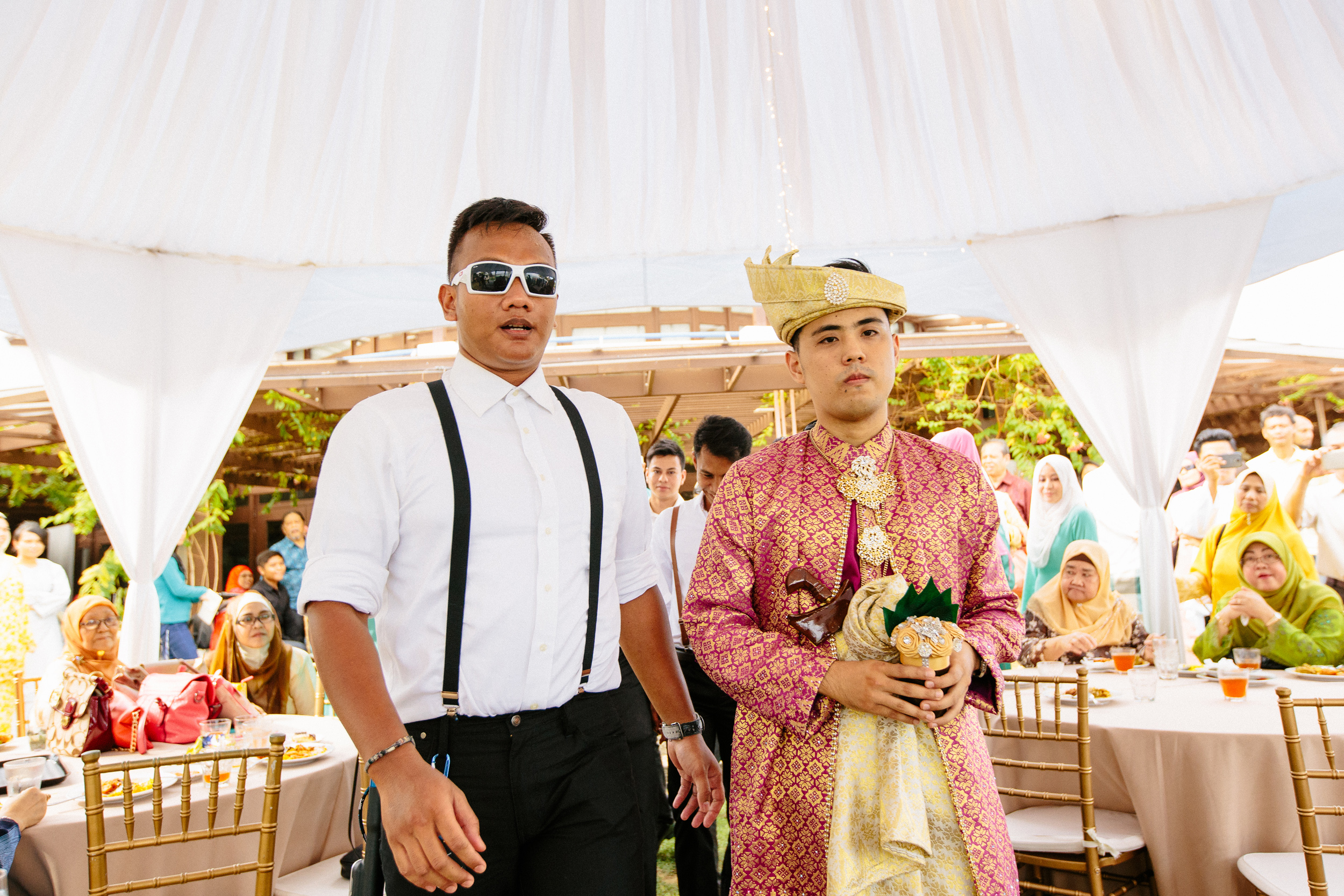 singapore-wedding-photographer-wemadethese-aisyah-helmi-43.jpg