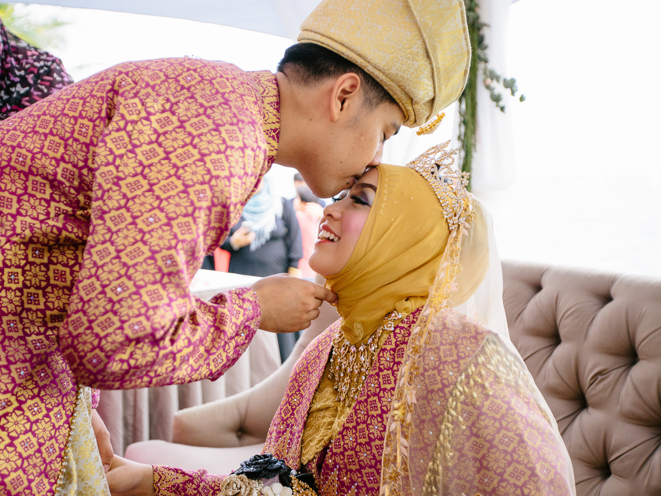 singapore-wedding-photographer-wemadethese-aisyah-helmi-44.jpg