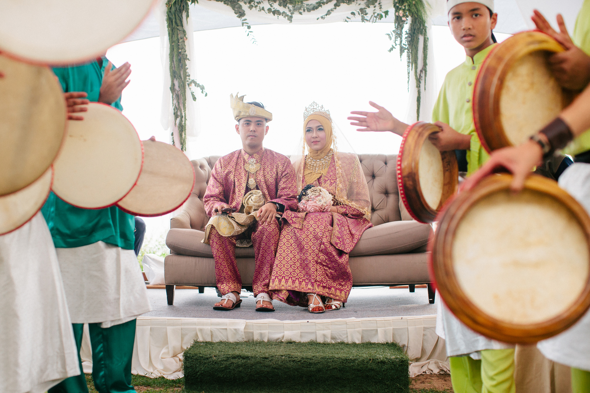 singapore-wedding-photographer-wemadethese-aisyah-helmi-45.jpg