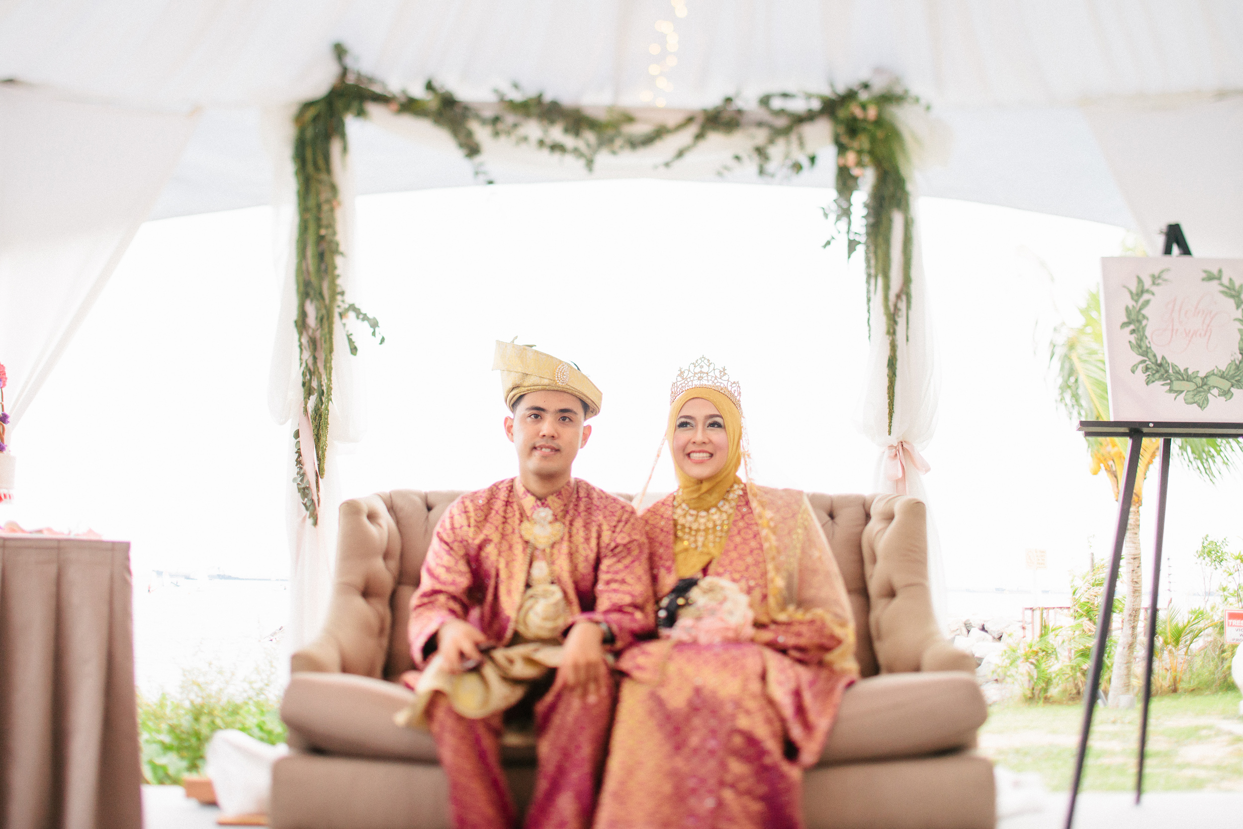 singapore-wedding-photographer-wemadethese-aisyah-helmi-47.jpg