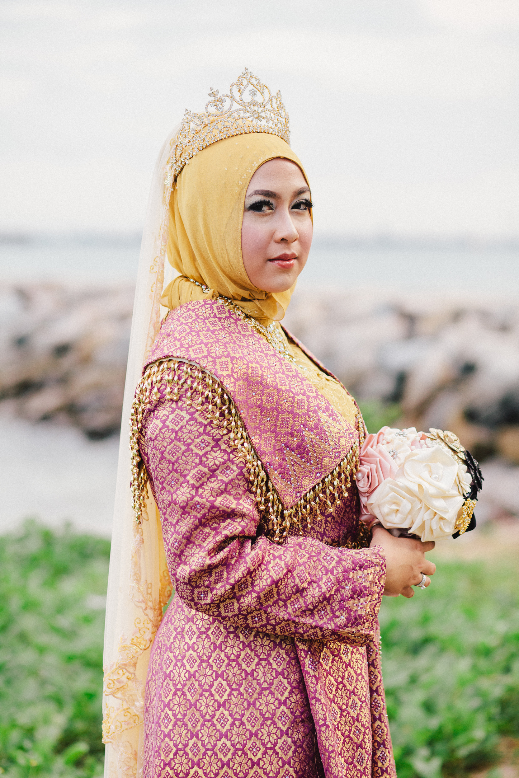 singapore-wedding-photographer-wemadethese-aisyah-helmi-51.jpg