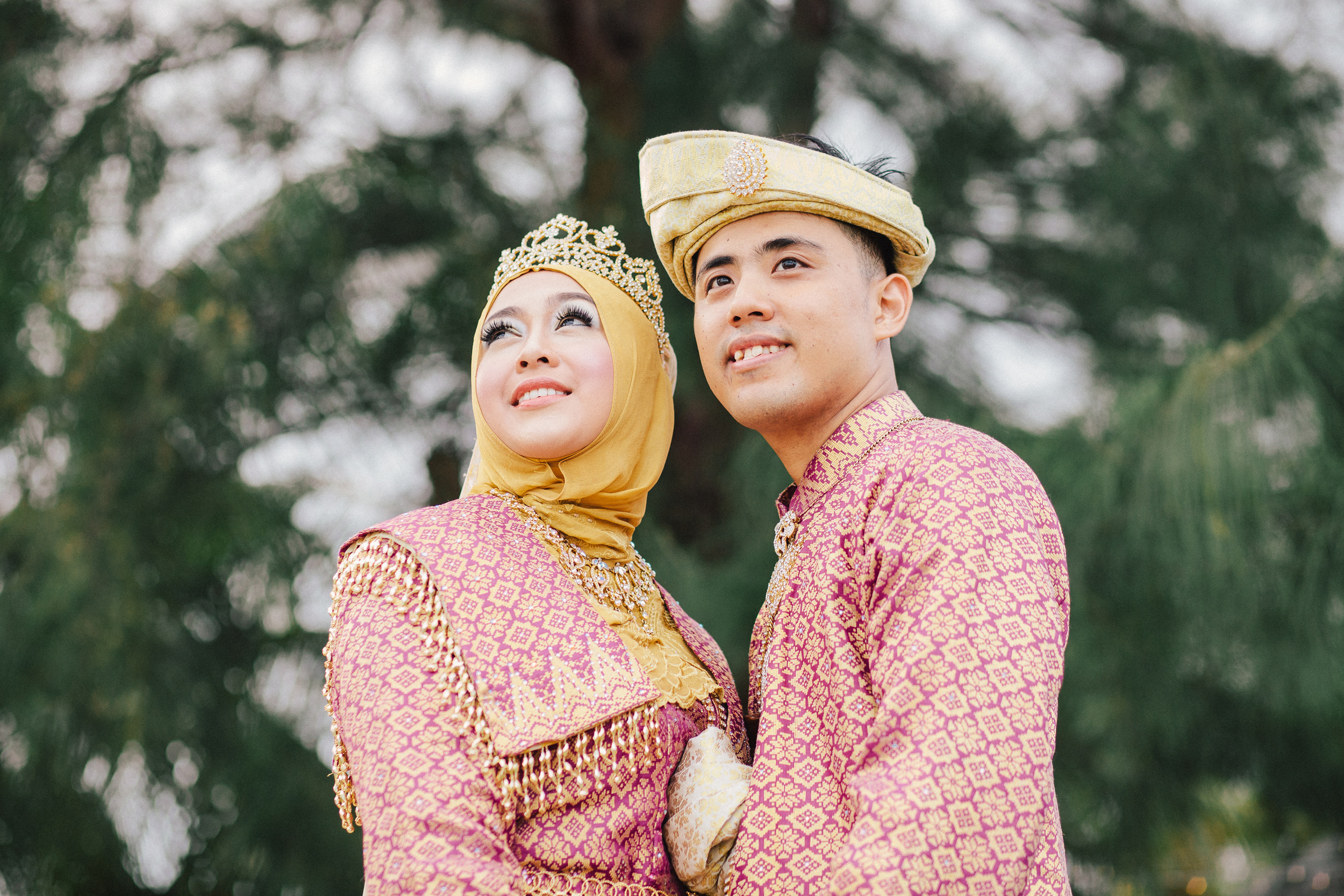 singapore-wedding-photographer-wemadethese-aisyah-helmi-54.jpg
