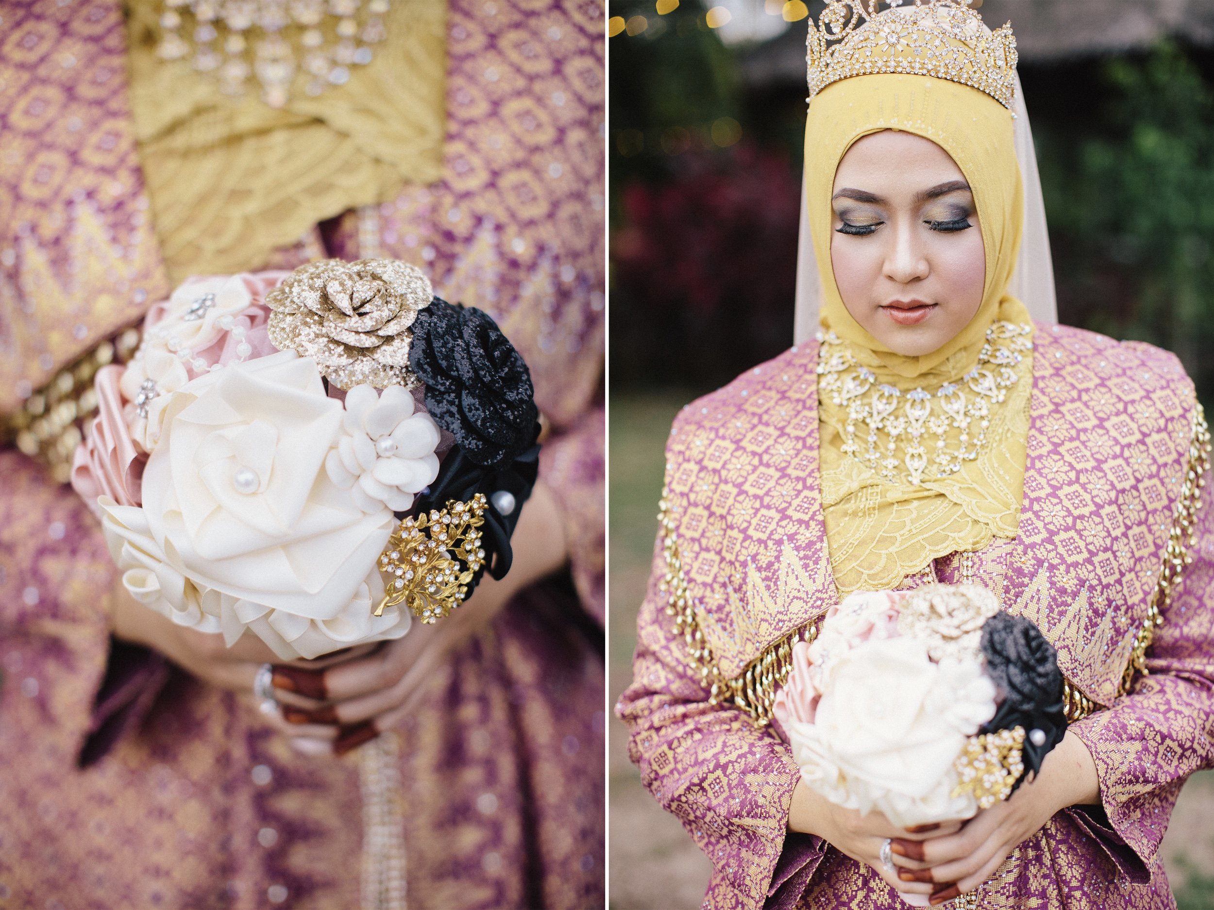 singapore-wedding-photographer-wemadethese-aisyah-helmi-55.jpg