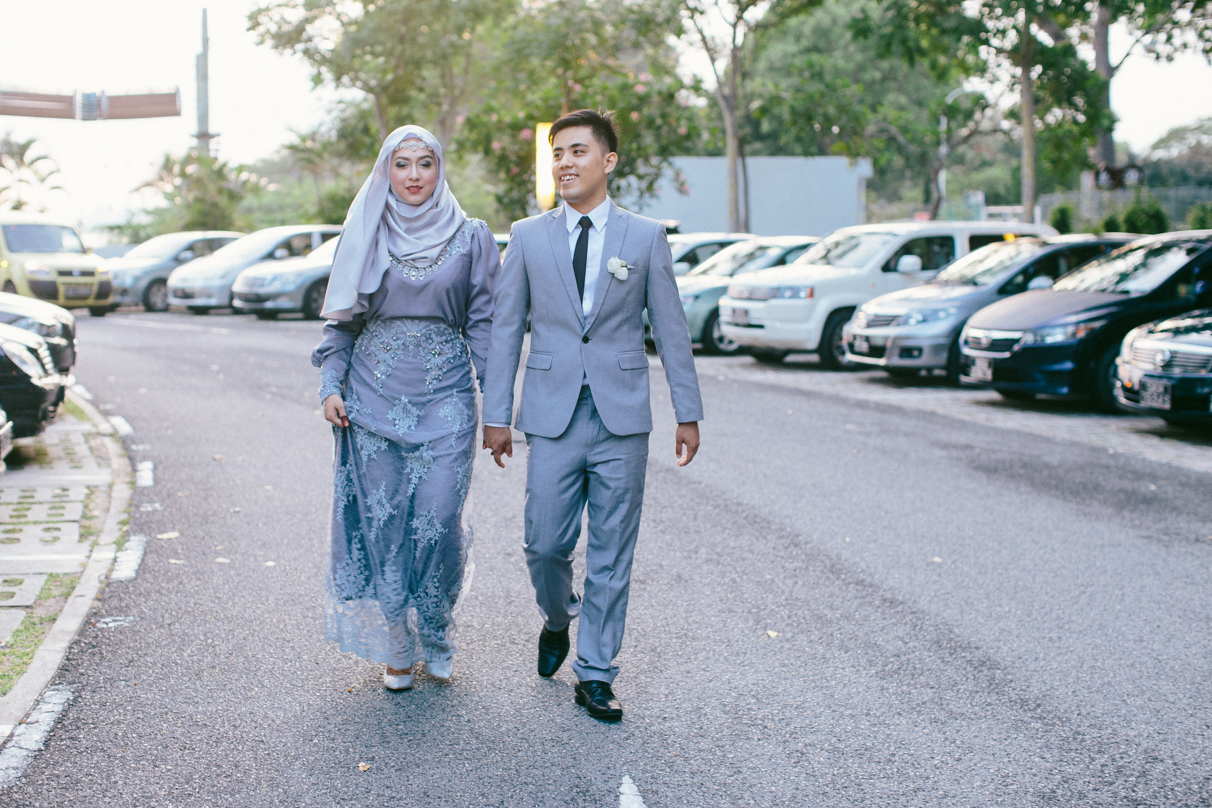 singapore-wedding-photographer-wemadethese-aisyah-helmi-59.jpg