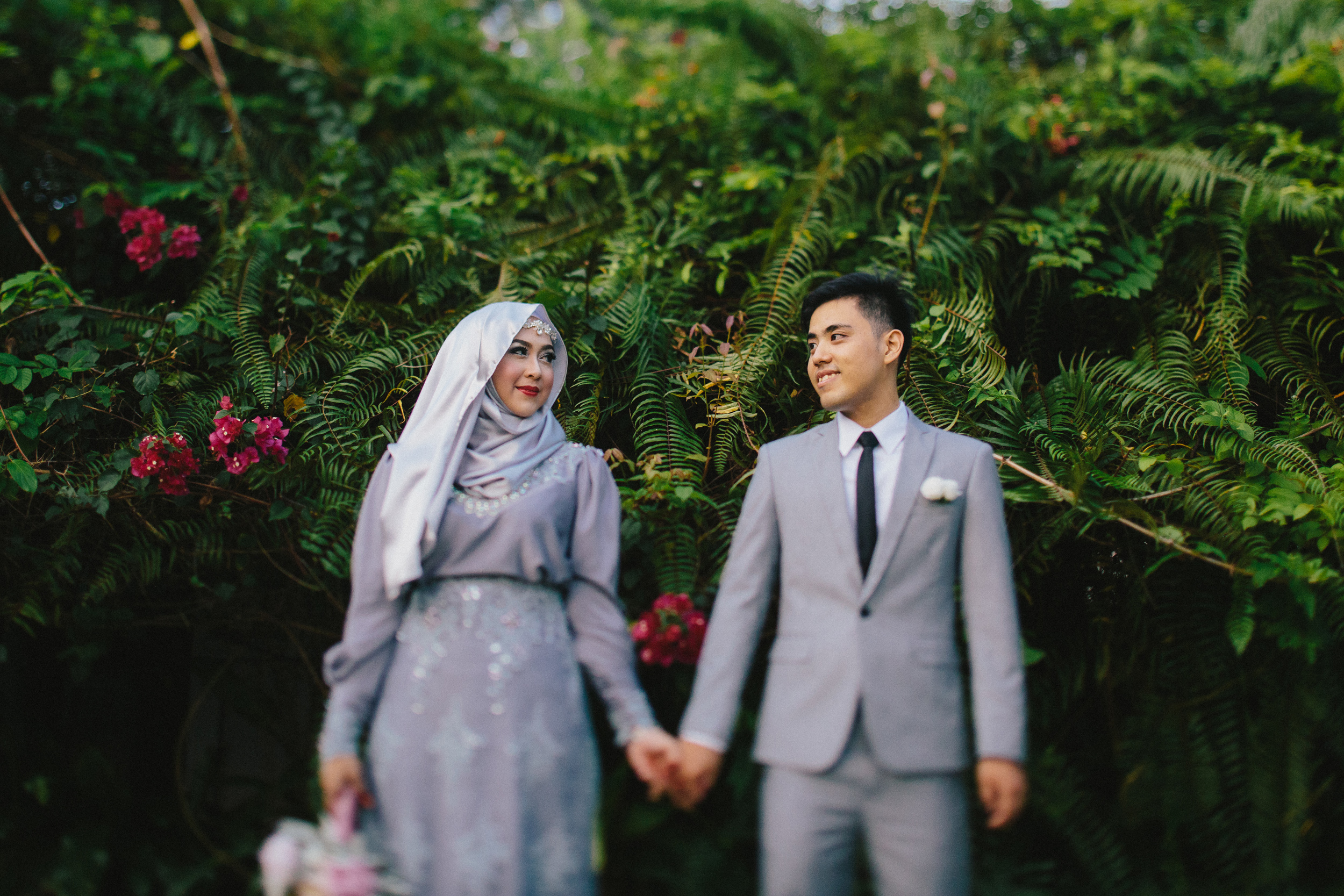 singapore-wedding-photographer-wemadethese-aisyah-helmi-60.jpg