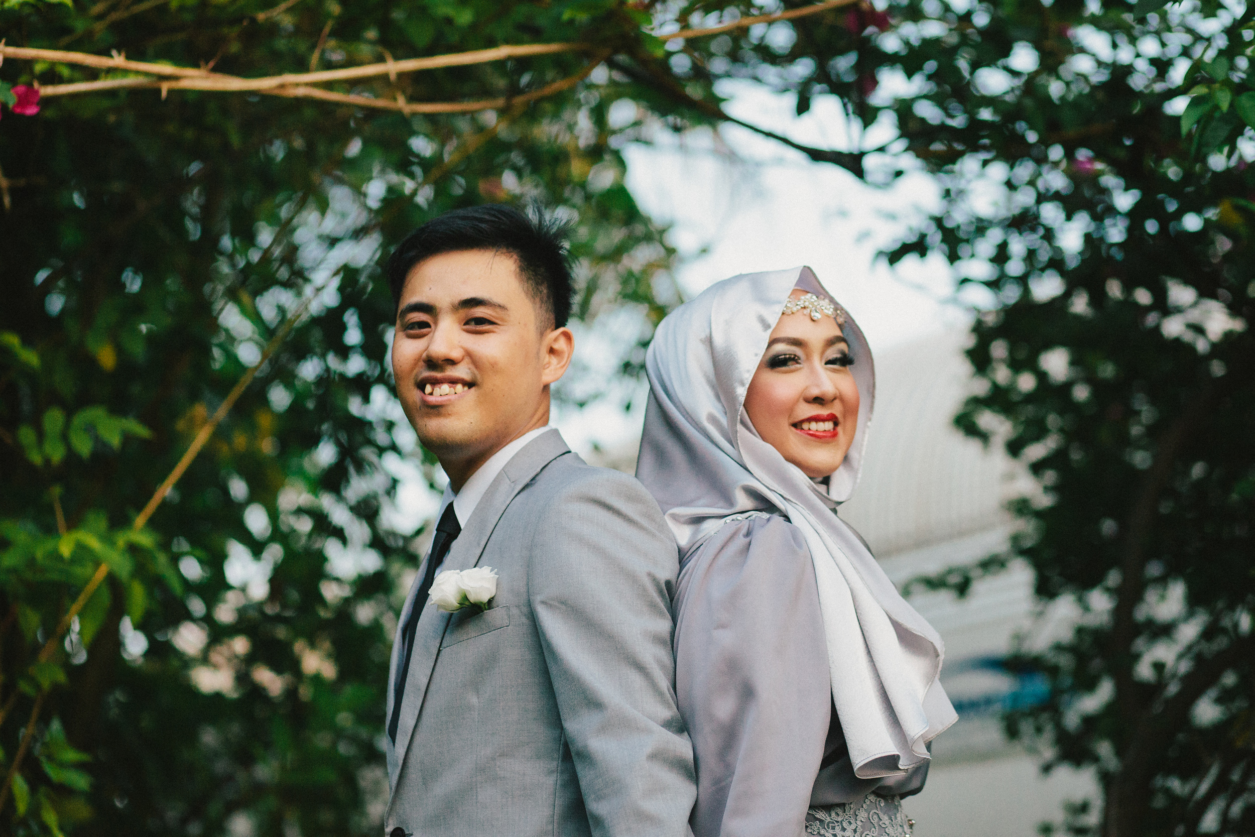 singapore-wedding-photographer-wemadethese-aisyah-helmi-62.jpg