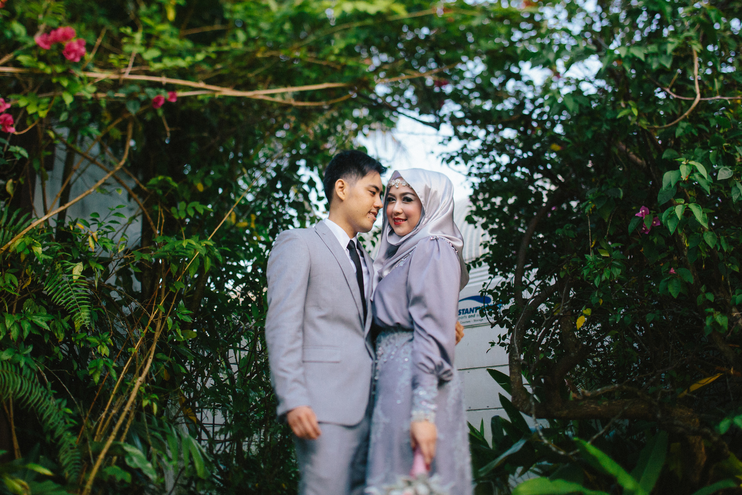 singapore-wedding-photographer-wemadethese-aisyah-helmi-64.jpg