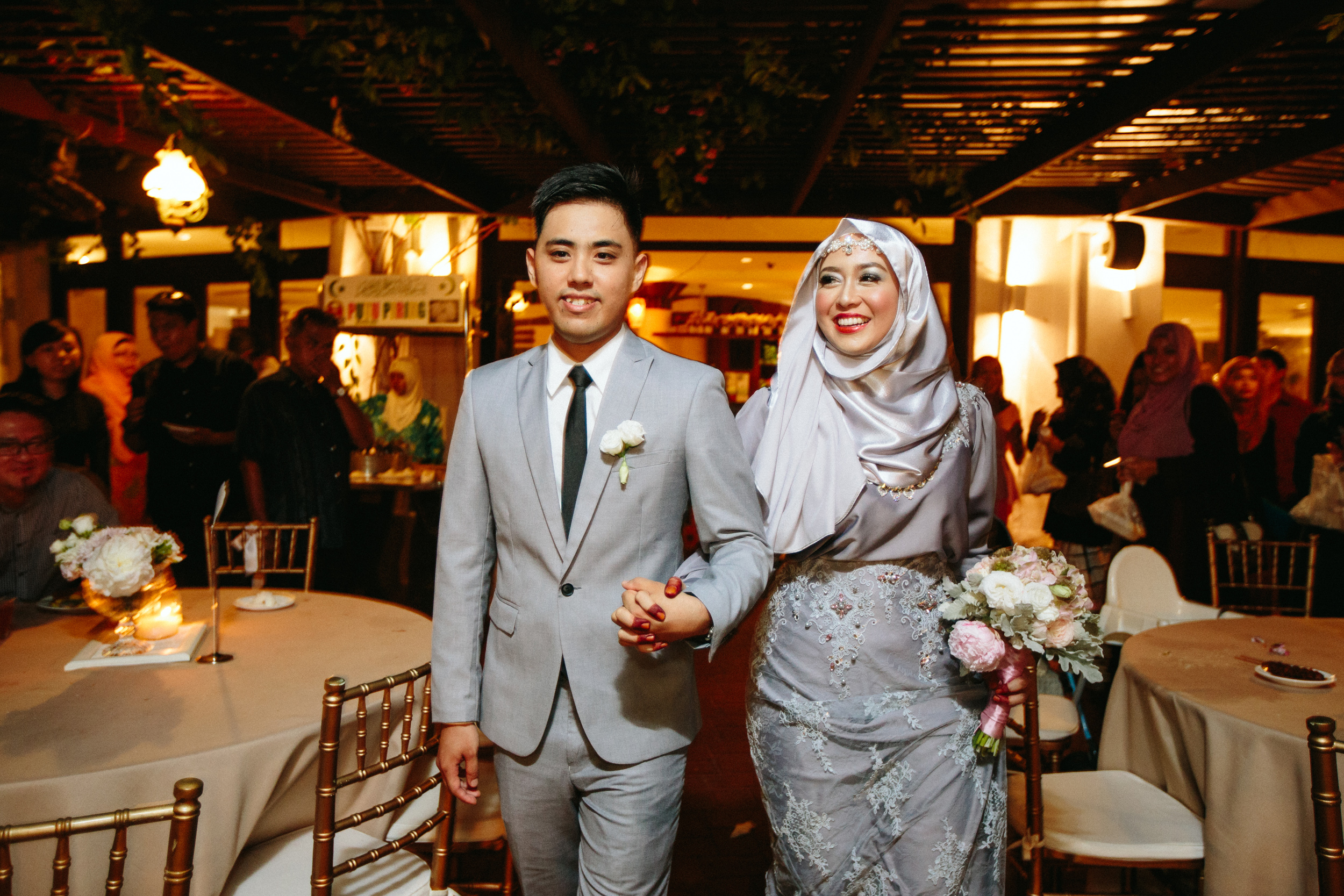 singapore-wedding-photographer-wemadethese-aisyah-helmi-69.jpg