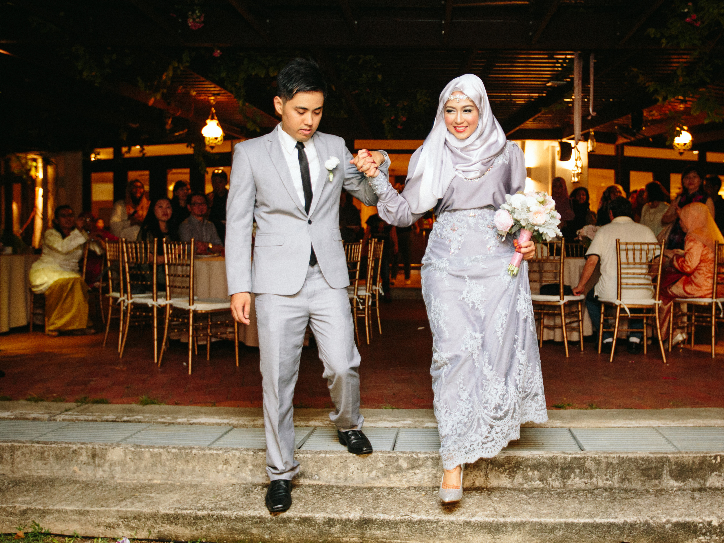 singapore-wedding-photographer-wemadethese-aisyah-helmi-70.jpg