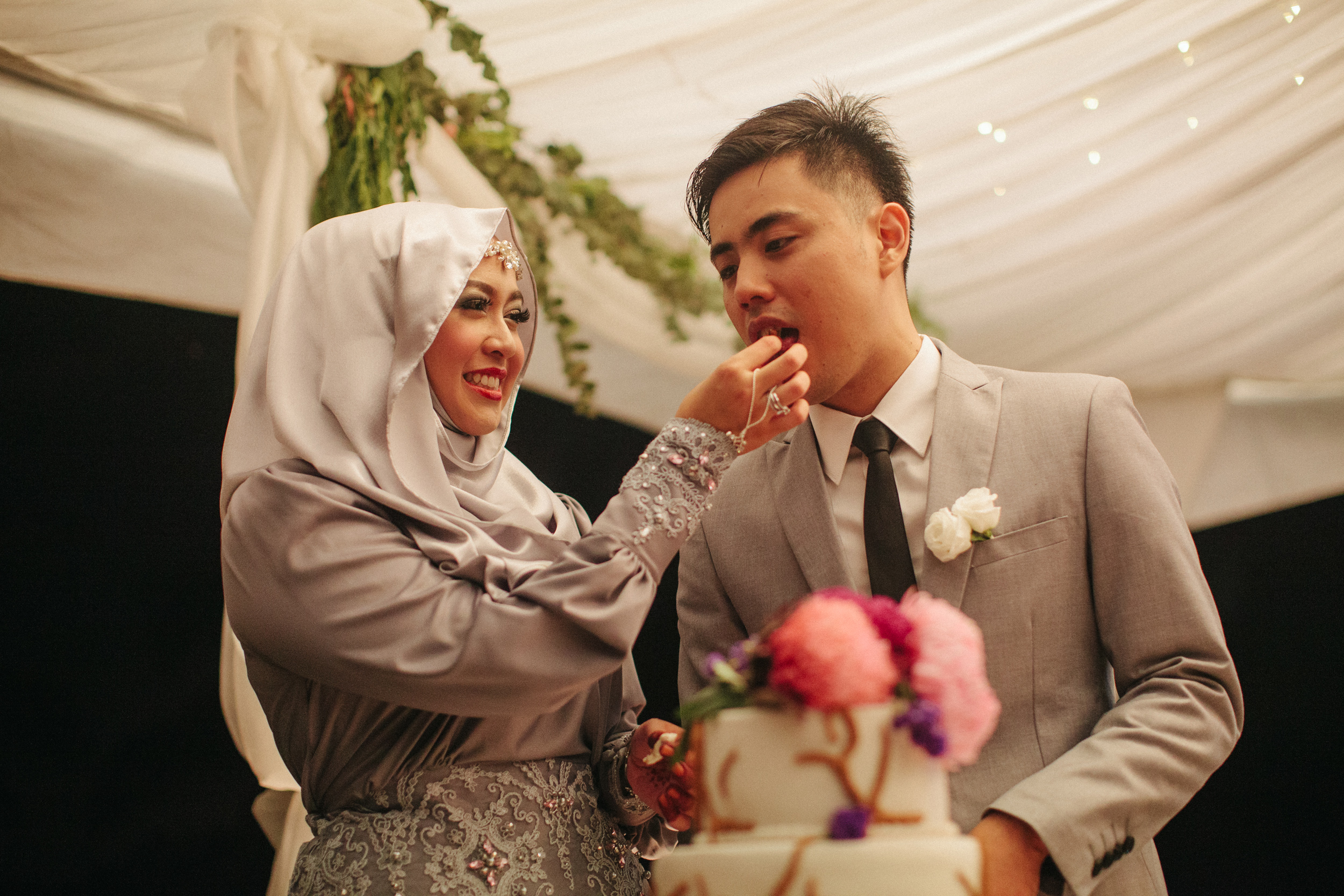 singapore-wedding-photographer-wemadethese-aisyah-helmi-76.jpg