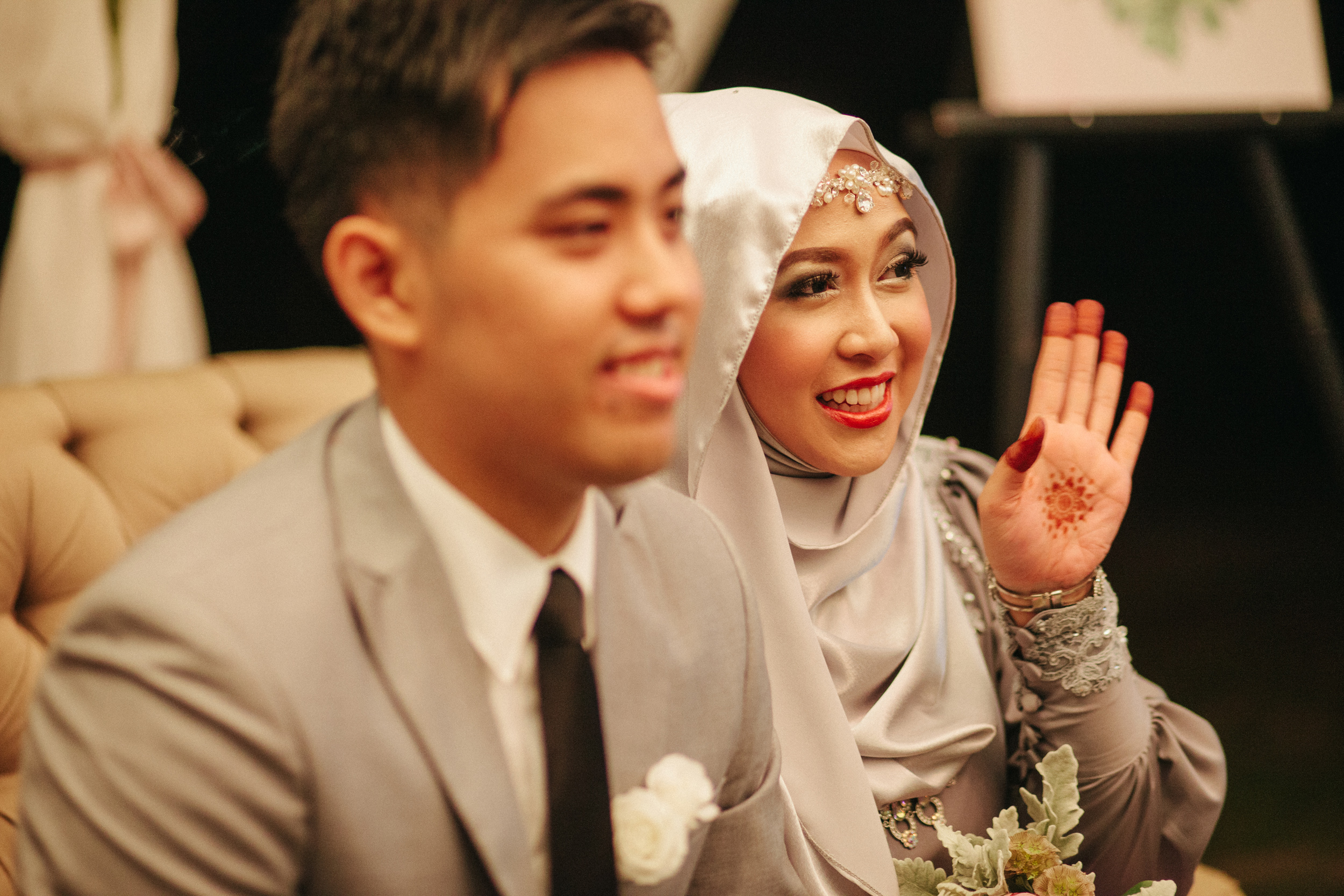 singapore-wedding-photographer-wemadethese-aisyah-helmi-78.jpg