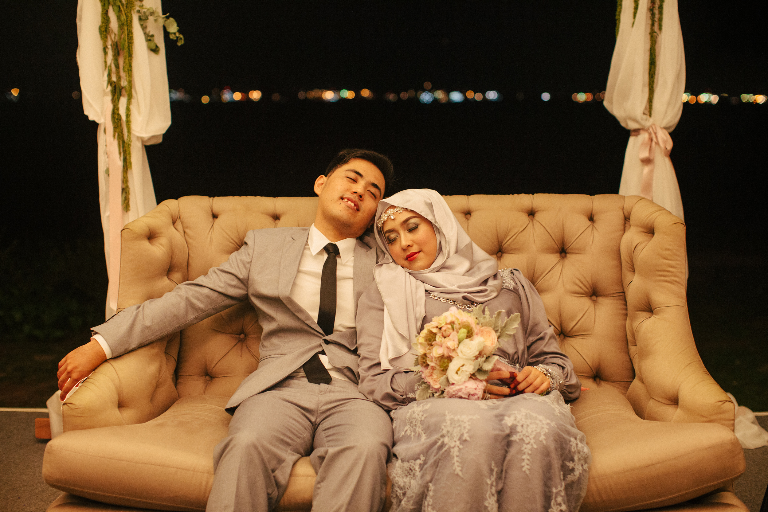 singapore-wedding-photographer-wemadethese-aisyah-helmi-83.jpg