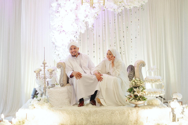 singapore-wedding-photographer-wemadethese2018-007.jpg