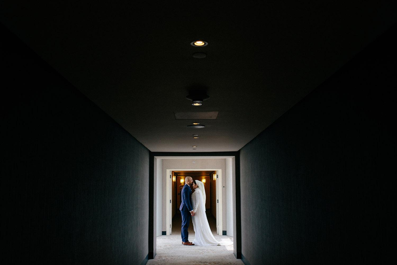 singapore-wedding-photographer-wemadethese2018-009.jpg