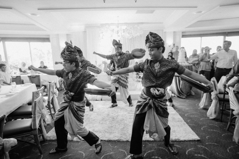 singapore-wedding-photographer-wemadethese2018-011.jpg
