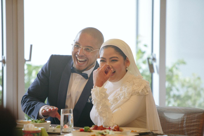 singapore-wedding-photographer-wemadethese2018-012.jpg