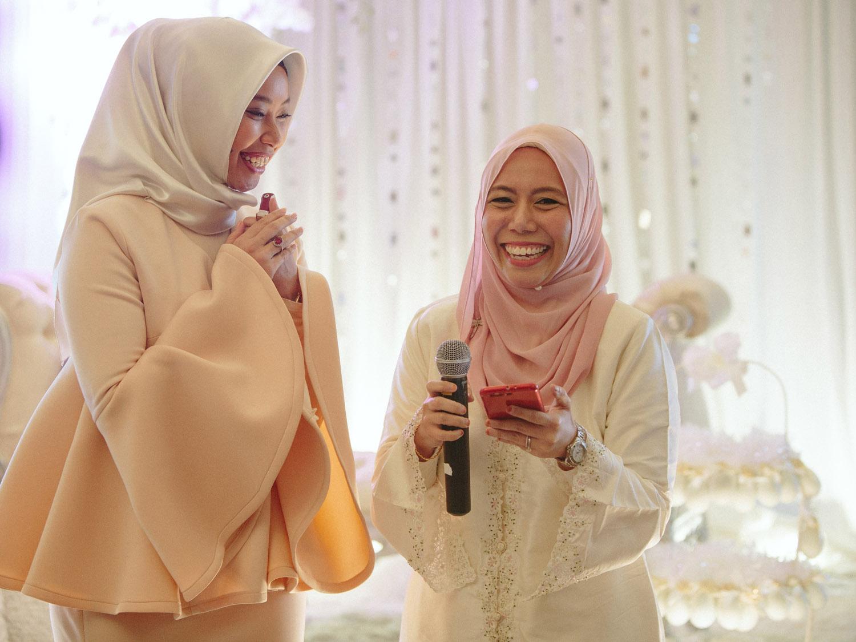 singapore-wedding-photographer-wemadethese2018-013.jpg
