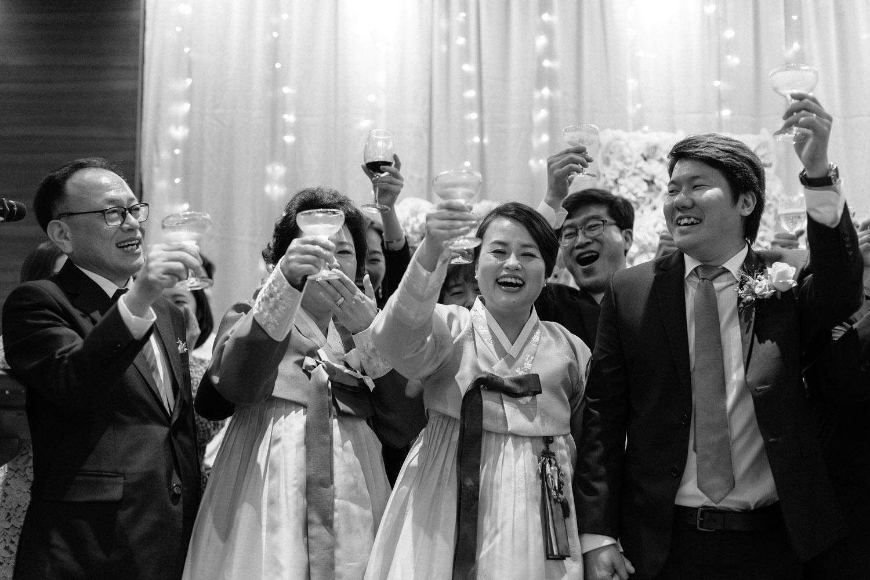 singapore-wedding-photographer-wemadethese2018-020.jpg