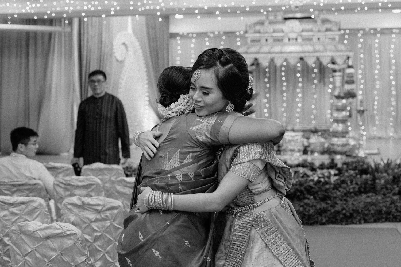 singapore-wedding-photographer-wemadethese2018-024.jpg