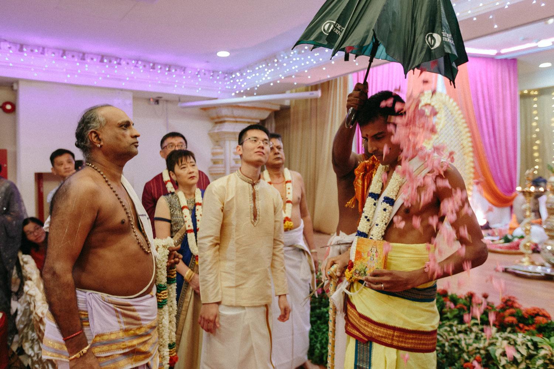 singapore-wedding-photographer-wemadethese2018-028.jpg