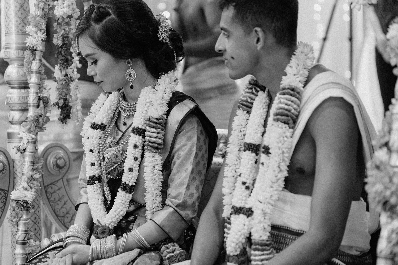 singapore-wedding-photographer-wemadethese2018-030.jpg