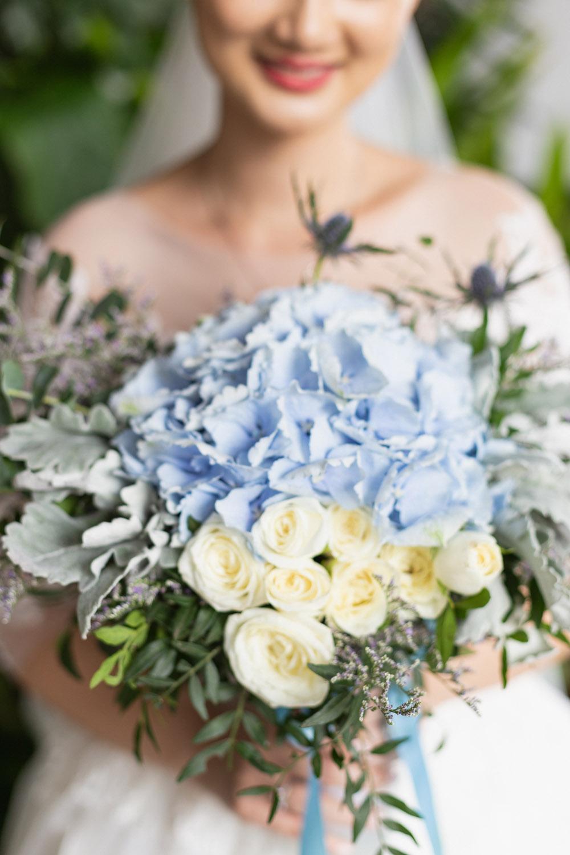 singapore-wedding-photographer-wemadethese2018-036.jpg