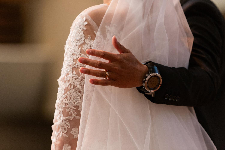 singapore-wedding-photographer-wemadethese2018-043.jpg