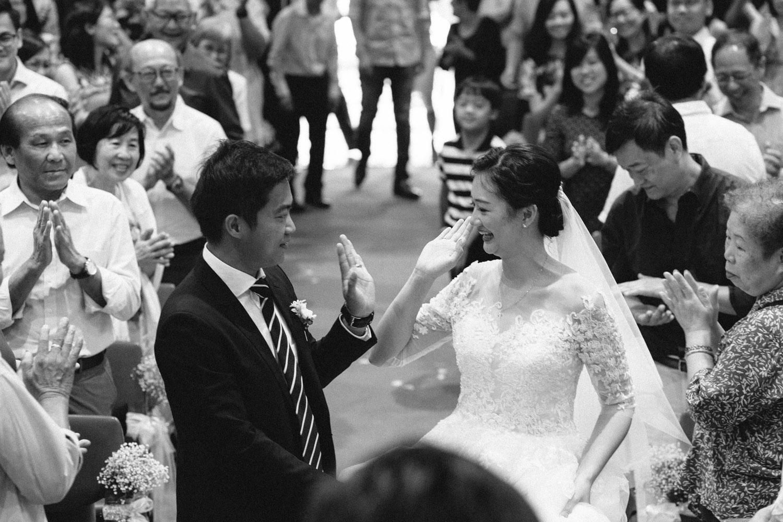 singapore-wedding-photographer-wemadethese2018-044.jpg