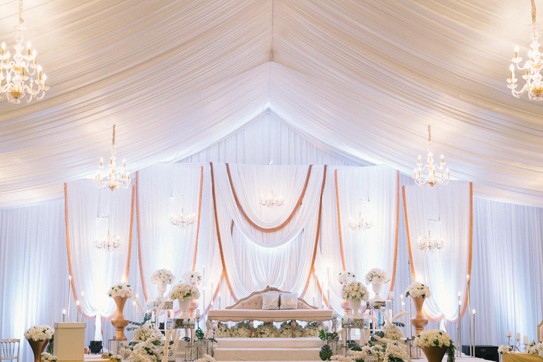 singapore-wedding-photographer-wemadethese2018-046.jpg