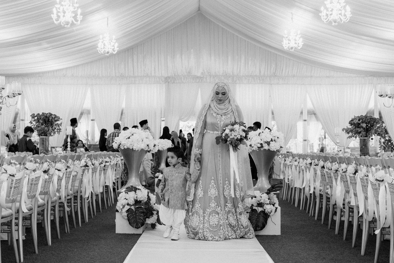 singapore-wedding-photographer-wemadethese2018-048.jpg