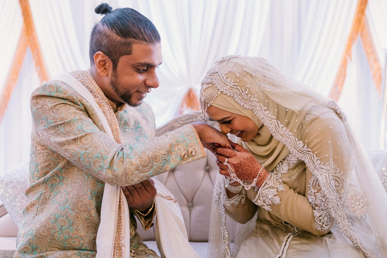 singapore-wedding-photographer-wemadethese2018-049.jpg