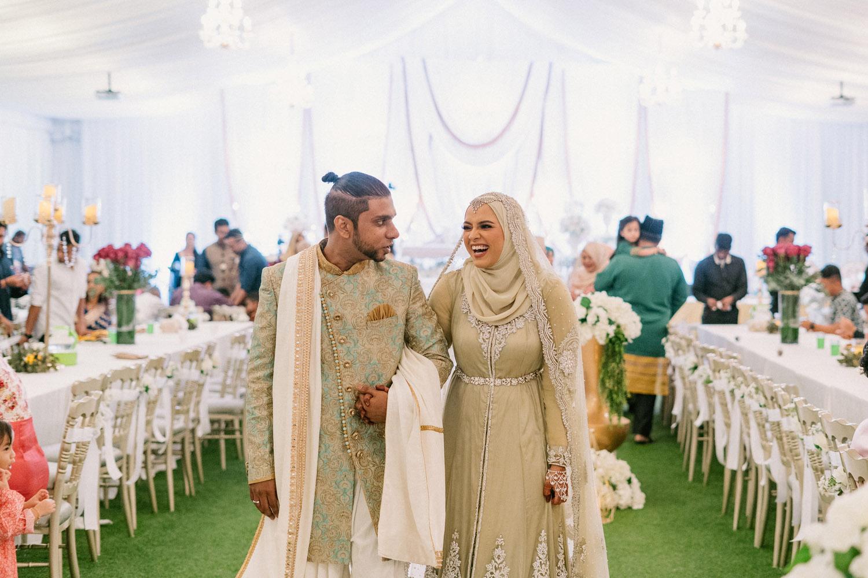 singapore-wedding-photographer-wemadethese2018-051.jpg