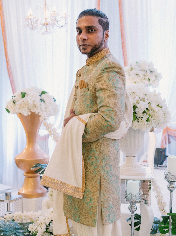 singapore-wedding-photographer-wemadethese2018-054.jpg