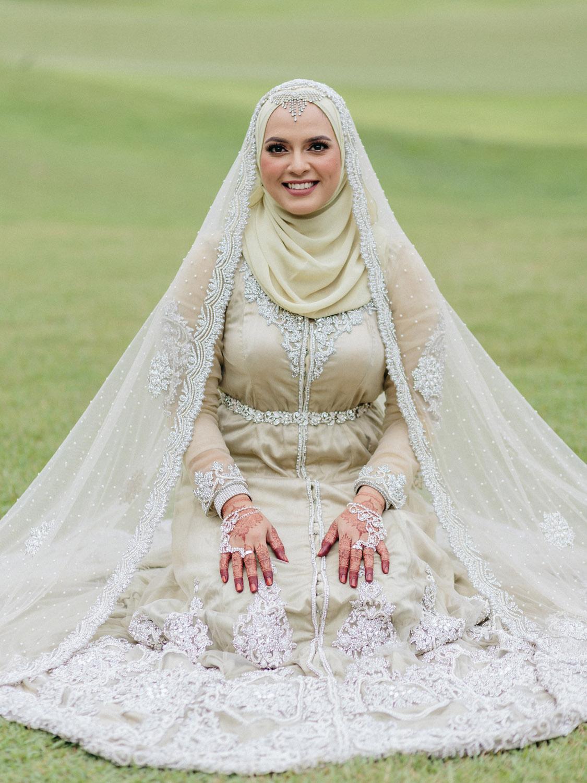 singapore-wedding-photographer-wemadethese2018-056.jpg