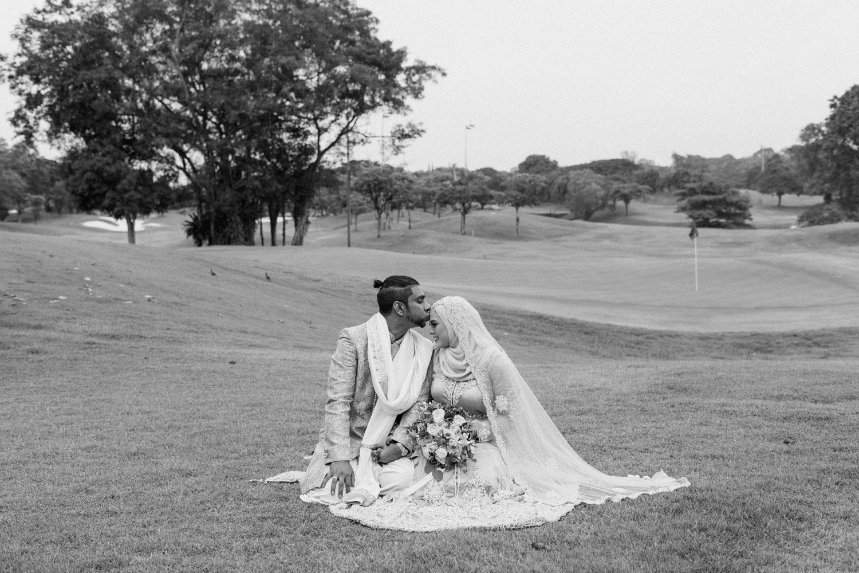 singapore-wedding-photographer-wemadethese2018-057.jpg