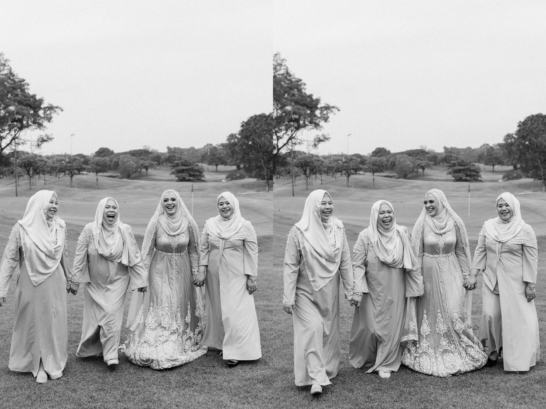 singapore-wedding-photographer-wemadethese2018-058.jpg